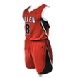 Mens Basketball Uniforms