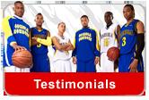 Uniform Testimonials