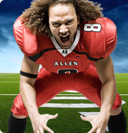 /wp-content/themes/asw/images/football-uniforms-lp.png