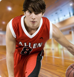 /wp-content/themes/asw/images/mens-basketball-uniforms-lp.png