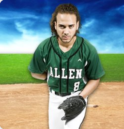 /wp-content/themes/asw/images/mens-softball-lp.png