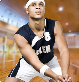 /wp-content/themes/asw/images/mens-volleyball-lp.png