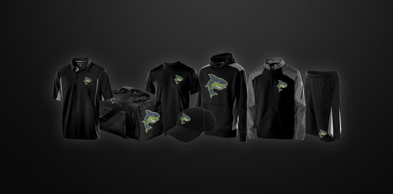 Team Sports Uniforms Allen Sportswear Custom Team Packages