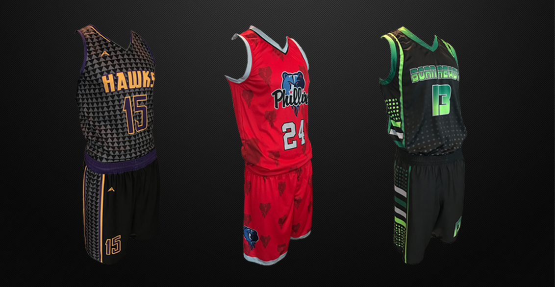 SUBLIMATED UNIFORMS SUBLIMATED UNIFORMS SUBLIMATED UNIFORMS SUBLIMATED  UNIFORMS 47e1a8ebb