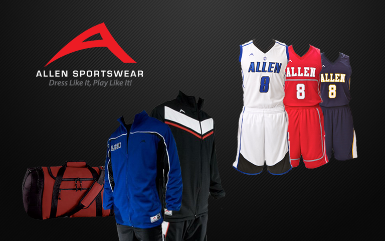 6ac13975231a Sublimation Kings offer high quality custom dye sublimated basketball  uniforms.Browse and compare custom reversible basketball jerseys in mini  mesh