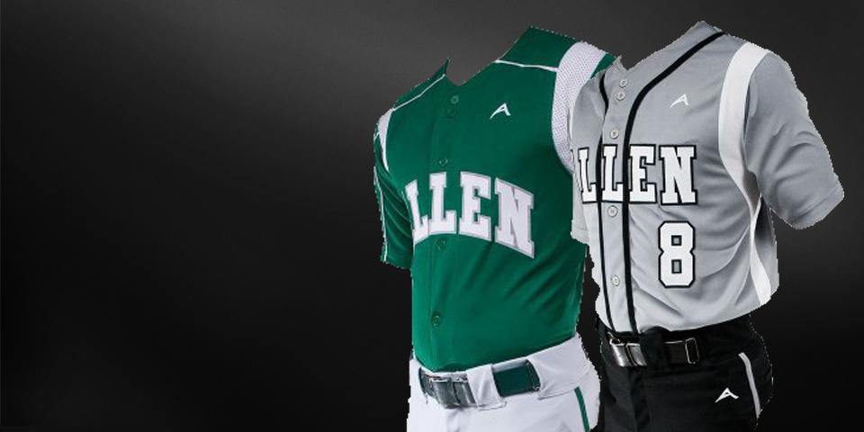 Men s and Boys Baseball Uniforms with Custom Designs 2c52d10bc