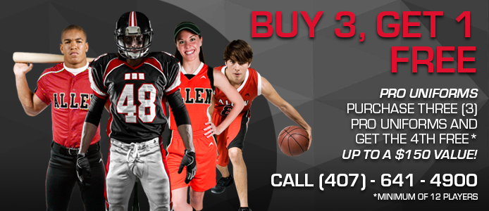 Free custom sublimated hoodie All sports
