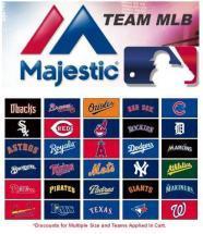 Team MLB Licensed Jerseys