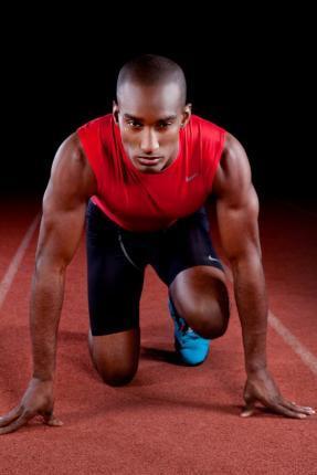 athletics-692726_1280