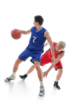 basketball-uniform-color