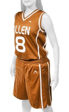 basketball-uniform