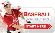 dbbutton_Baseball