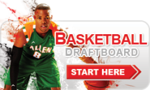 dbbutton_Basketball