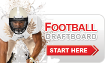 dbbutton_Football