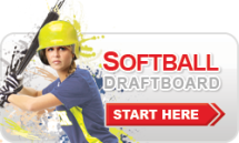 dbbutton_Softball
