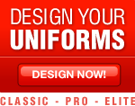 Online Uniform Builder