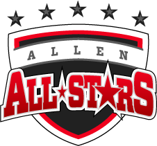 Allen All Stars Referral and Rewards Program