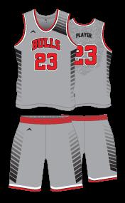 2e729a654ef Sublimated Basketball Uniforms - Allen Sportswear