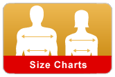 Uniform Size Charts