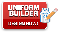 Allen Sportswear Custom Team Sports Uniforms - Draft Board
