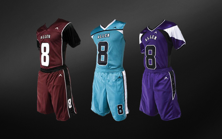 personalized football jerseys for men