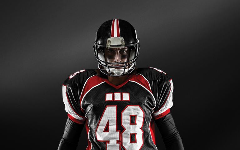 3e16343a398 Custom Stock Football Uniforms for Men and Kids Football Teams