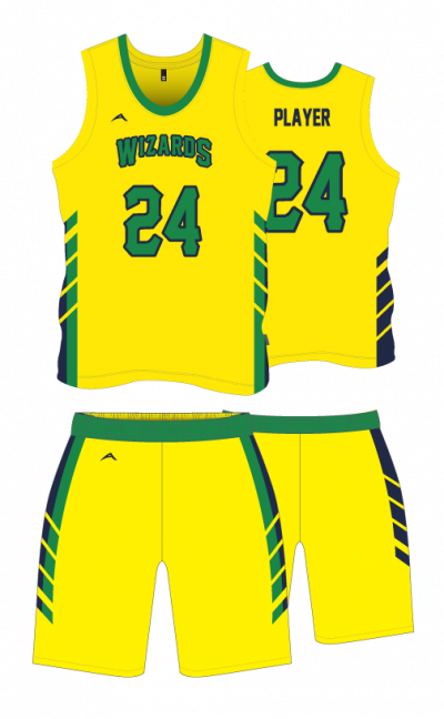 Basketball-Sublimation-Uniform-Wizards