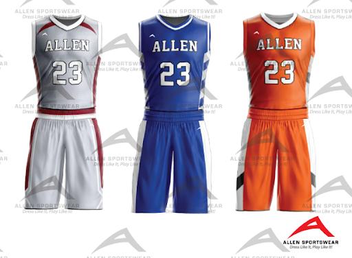 basketball uniforms_allensportswear