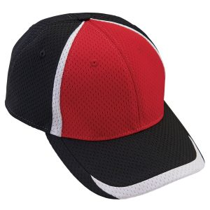 Image for CHANGE UP CAP