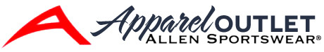 Allen Apparel Outlet