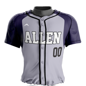 Image for Baseball Jersey Pro 229