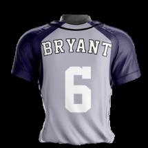 Baseball Jersey Pro 229 Back