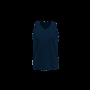 Image for Men's Stock Basketball Jersey