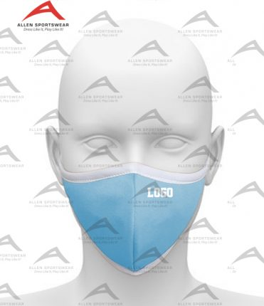 Corporate Face Mask