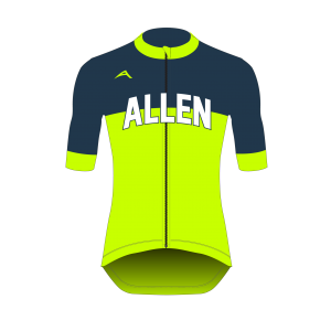 Image for Cycling Jersey 1