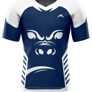 Image for Esports Jersey Sublimated Grizzly