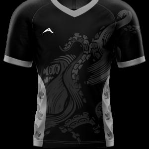 Image for Esports Jersey Sublimated Kraken