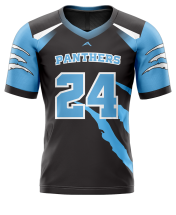 Esports Jersey Sublimated Panthers