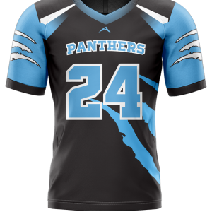 Image for ESports Jersey Sublimated Panthers