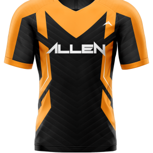 Image for Esports Jersey Sublimated Stinger