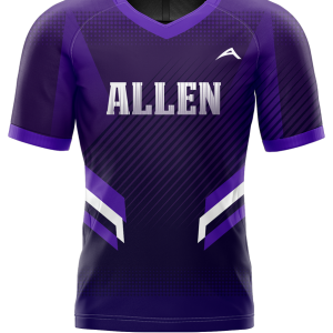 Image for Esports Jersey Sublimated Tron
