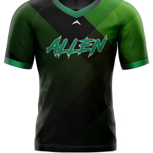 Image for Esports Jersey Sublimated Venom