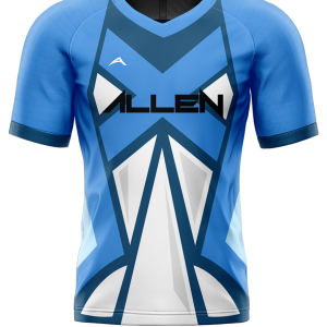 Image for Esports Jersey Sublimated Vortex