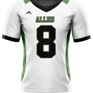 Image for Flag Football Jersey Pro 212