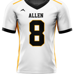 Image for Flag Football Jersey Pro 214