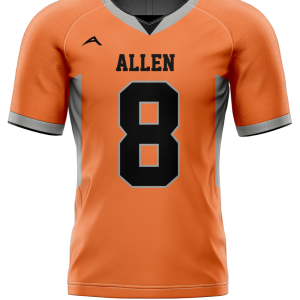 Image for Flag Football Jersey Pro 215