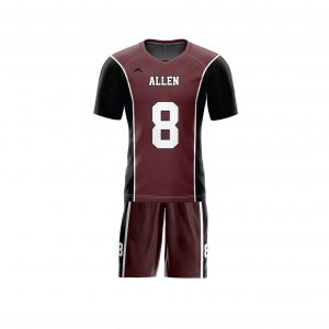 Image for Flag Football Uniform Pro 511