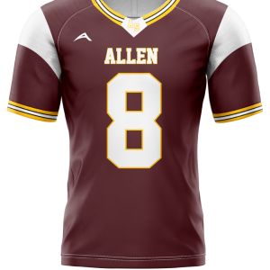 Image for Flag Football Jersey Pro 210