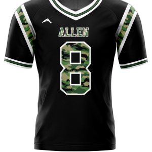 Image for Flag Football Jersey Pro 211