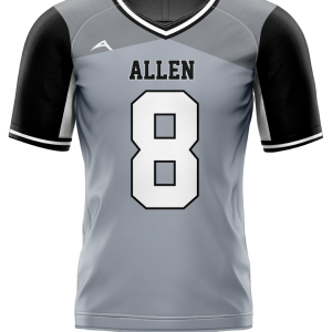 Image for Flag Football Jersey Pro 219